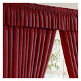 Curtains of any style